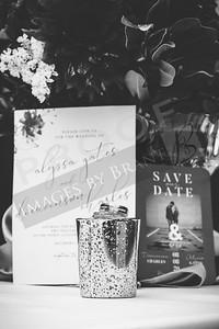 yelm_wedding_photographer_Charles_0021_D75_6755
