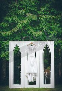 yelm_wedding_photographer_Charles_0004_DS8_8960