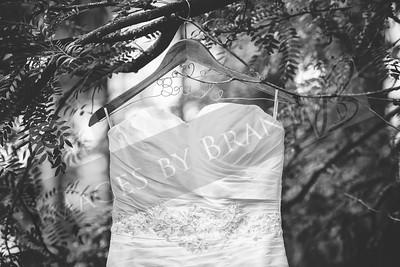 yelm_wedding_photographer_Charles_0011_DS8_8986