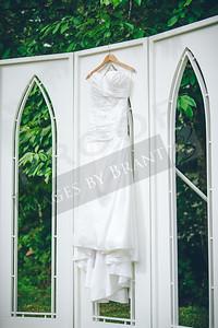 yelm_wedding_photographer_Charles_0006_DS8_8967