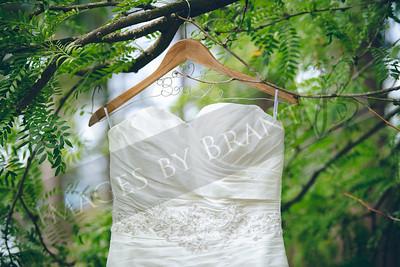yelm_wedding_photographer_Charles_0012_DS8_8986