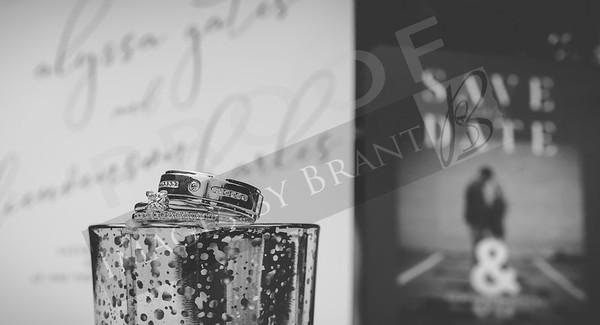 yelm_wedding_photographer_Charles_0023_D75_6763
