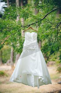 yelm_wedding_photographer_Charles_0010_DS8_8978