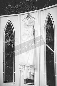 yelm_wedding_photographer_Charles_0005_DS8_8967