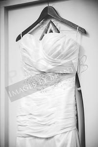 yelm_wedding_photographer_Charles_0007_DS8_8971