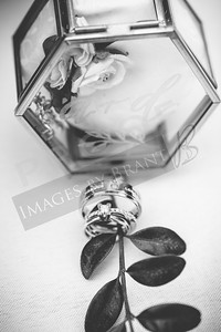 yelm_wedding_photographer_Charles_0017_D75_6730