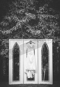 yelm_wedding_photographer_Charles_0003_DS8_8960