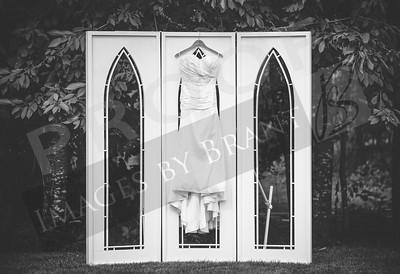 yelm_wedding_photographer_Charles_0001_DS8_8953