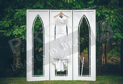 yelm_wedding_photographer_Charles_0002_DS8_8953
