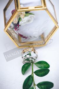 yelm_wedding_photographer_Charles_0018_D75_6730