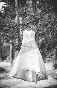 yelm_wedding_photographer_Charles_0009_DS8_8978