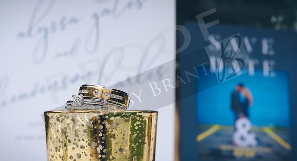 yelm_wedding_photographer_Charles_0024_D75_6763