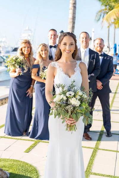 WeddingDSC04525