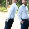 WeddingDSC04211
