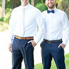 WeddingDSC04207