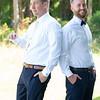 WeddingDSC04210