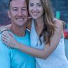 Ray Alyssa Family photosDSC00049