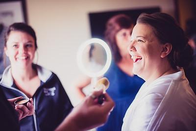 Amanda & Courtnie's Wedding-0016