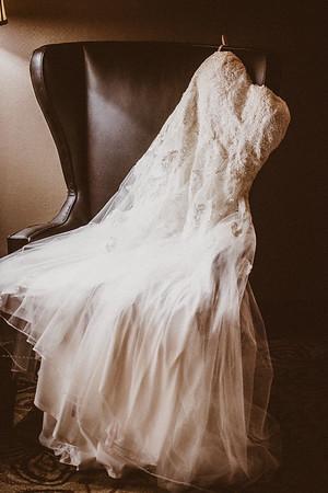 Amanda & Courtnie's Wedding-0001