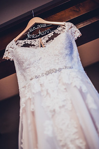 Amanda & Courtnie's Wedding-0007