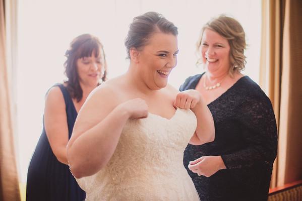Amanda & Courtnie's Wedding-0021