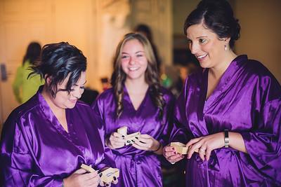 Amanda & Courtnie's Wedding-0019