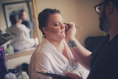 Amanda & Courtnie's Wedding-0018