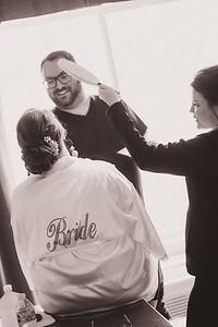 Amanda & Courtnie's Wedding-0017