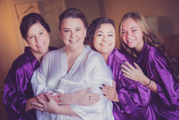 Amanda & Courtnie's Wedding-0020