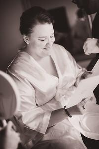 Amanda & Courtnie's Wedding-0013