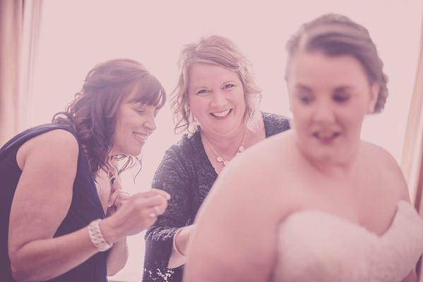 Amanda & Courtnie's Wedding-0022