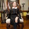 Amanda Sabecki Halloween--31