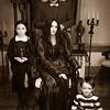 Amanda Sabecki Halloween--7