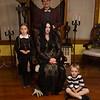Amanda Sabecki Halloween--8
