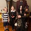 Amanda Sabecki Halloween--6