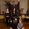 Amanda Sabecki Halloween--10