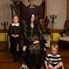 Amanda Sabecki Halloween--9