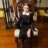 Amanda Sabecki Halloween--30