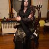 Amanda Sabecki Halloween--2