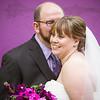 Amanda & Paul's Wedding :