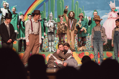 Amelia in the Wizard of Oz-15