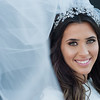 Amiela_Daniel_Wedding-291