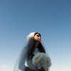 Amiela_Daniel_Wedding-295
