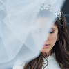 Amiela_Daniel_Wedding-293
