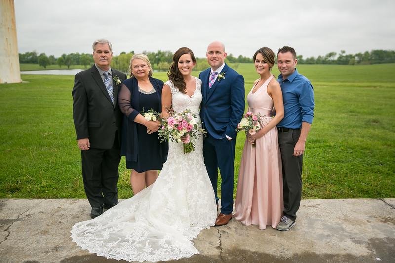 "Amy & Jameson's wedding day at Talon Winery Lexington, KY 4.30.16.<br /> <br /> © 2016 Love & Lenses Photography/ Becky Flanery <br /> <br />  <a href=""http://www.loveandlenses.photography"">http://www.loveandlenses.photography</a>"