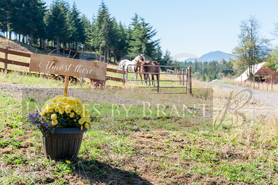 Eatonville_Wedding_photographers_AmyNeil_0012D2C_0688