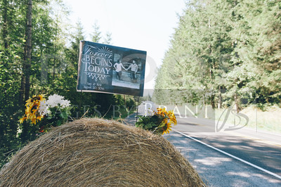 Eatonville_Wedding_photographers_AmyNeil_0001D2C_0683-2