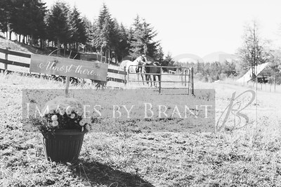 Eatonville_Wedding_photographers_AmyNeil_0011D2C_0688-3