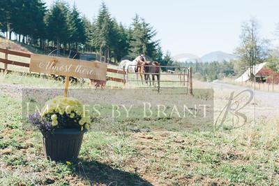 Eatonville_Wedding_photographers_AmyNeil_0010D2C_0688-2