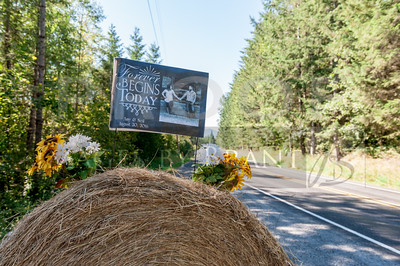 Eatonville_Wedding_photographers_AmyNeil_0003D2C_0683